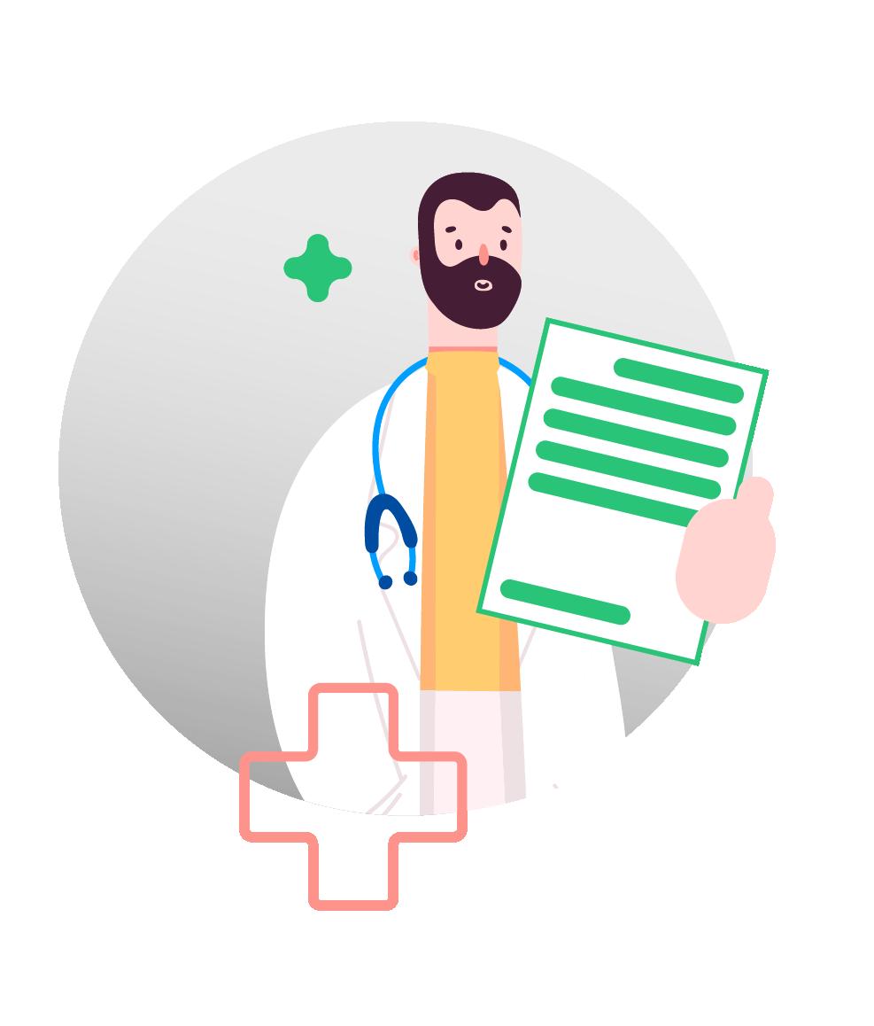 zwolnienie lekarskie online (L4)
